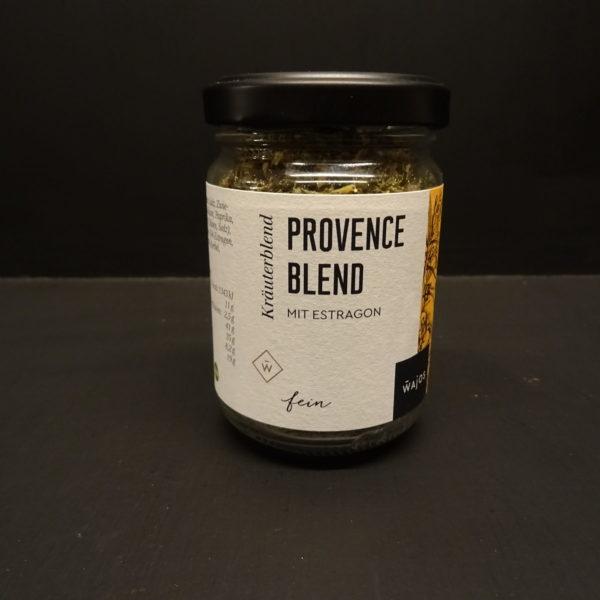 Provence Blend
